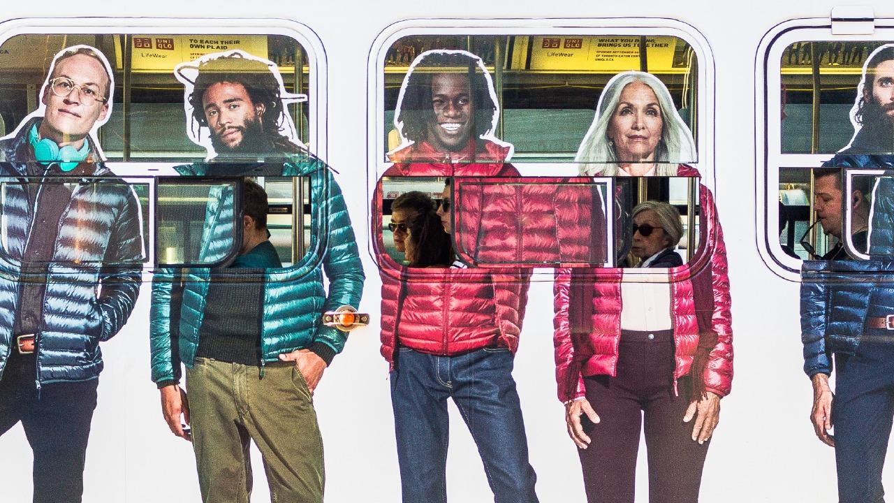 slider-streetcar-01