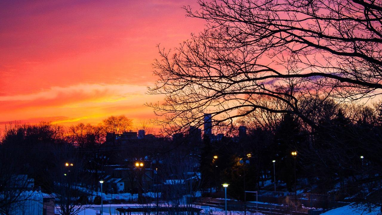 slider-sunset-01